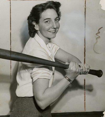 Image result for Philadelphia Dolly Vardens