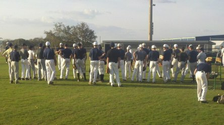 Durant Cougars