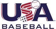 usa_baseball_logo